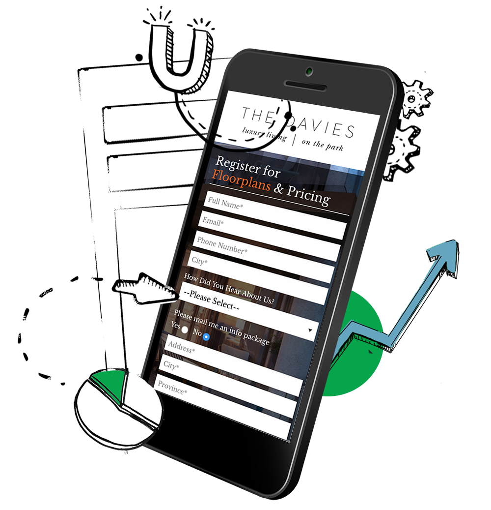 Mobile-Leads-and-Sales